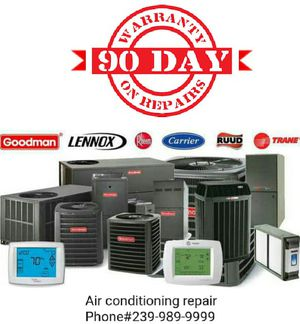 A/C, Appliances,Refrigerator for Sale in Miami Gardens, FL