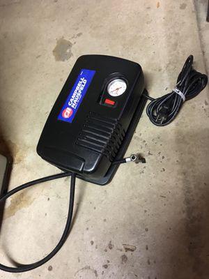 Compressor for Sale in Schaumburg, IL
