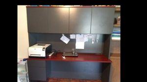 Office desk for Sale in Tampa, FL