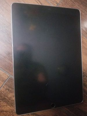 "iPad Pro 10.5"" (2017) with WiFi + Cellular for Sale in Bell, CA"