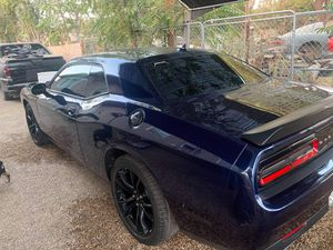 Brand new exhaust challenger/charger 15/20 for Sale in Riverside, CA
