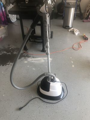 Garment steamer for Sale in Conyers, GA