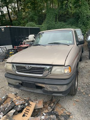 Ford ranger parts for Sale in Lansdowne, PA