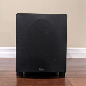 Definitive Technology Powered Subwoofer for Sale in Freehold, NJ