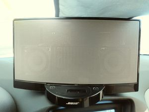 Bose - Sound Dock Series 1 for Sale in Fort Worth, TX