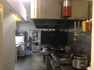 Restauran for sale for Sale in Long Beach, CA
