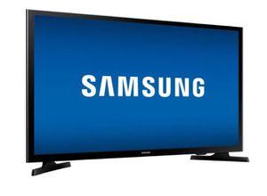Samsung smart TVs for Sale in Fairfax, VA