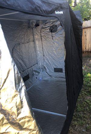 Indoor Grow tent for Sale in Vallejo, CA