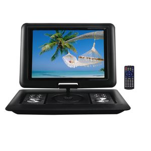 Trexonic Portable DVD Player for Sale in Lancaster, CA