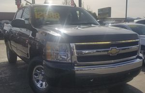 ***2011 CHEVROLET SILVERADO*** for Sale in Riverside, CA