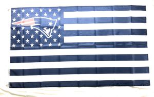 Patriots Lakers Raiders Warriors Eagles Giants Cowboys Yankees Flag Banner 3x5 for Sale in Bloomington, CA