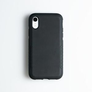 2 iphone xr cases diffrent colors for Sale in Kingsburg, CA