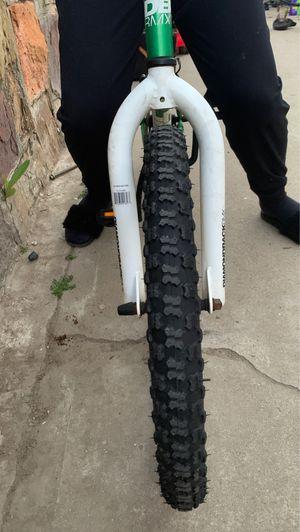 Diamondback bike for Sale in Fresno, CA