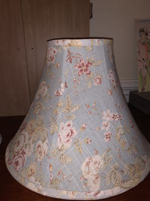 Lamp shades for Sale in Severna Park, MD