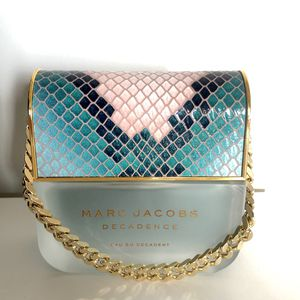 Marc Jacobs decadence EDT perfume for Sale in Boston, MA