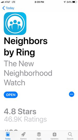 For real-time crime and safety alerts in your area, download the Neighbors app. Here's the link: {link removed} for Sale in Columbia, MO