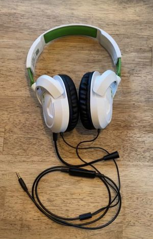 Turtle Beach Recon 50 Gaming Headset for Sale in Hiram, OH