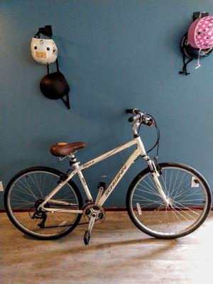 """29"""" Schwinn hybrid road/ mountain bike... for Sale in San Diego, CA"""