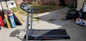 Treadmill for Sale in Artesia, CA