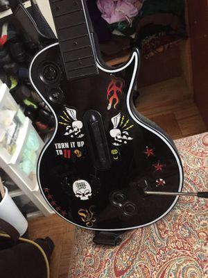 Guitarra juegos for Sale in Alexandria, VA