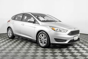 2018 Ford Focus for Sale in Spokane, WA