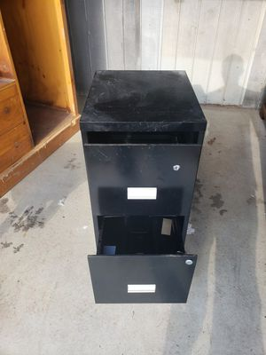 File cabinet for Sale in CANAL WNCHSTR, OH