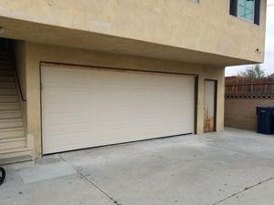 GARAGE DOORS for Sale in Redondo Beach, CA