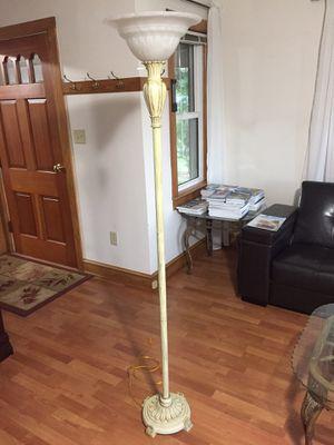 Living room lamp for Sale in Dayton, VA