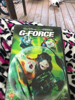 Kids movie for Sale in Manassas, VA