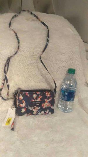 NEW CROSSBODY BAG FIRM PRICE NO LOW BALLERS 🚫 PRECIO FIRME for Sale in Riverside, CA