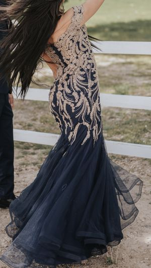 Evening gown/prom dress for Sale in North Las Vegas, NV