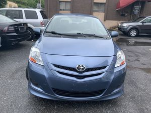 2007 Toyota Yaris s for Sale in Ashland, MA