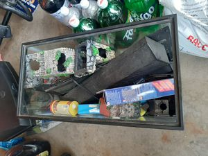 Fish tanks for Sale in Willoughby, OH
