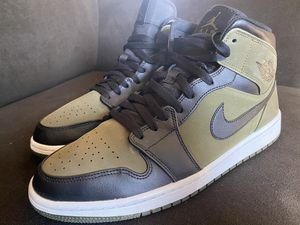Nike Air Jordan one mens size 11 for Sale in Beltsville, MD