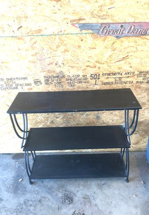 Shelve for Sale in Evans, CO