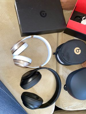 Brand new beats for Sale in Long Beach, CA