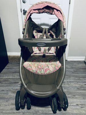 Baby stroller for Sale in Kansas City, MO
