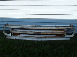 Chevy Truck Parts for Sale in Hampton, VA