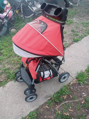 Jeep Stroller for Sale in Columbus, OH
