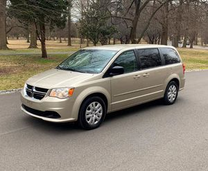 2014 Dodge Grand Caravan for Sale in St. Louis, MO