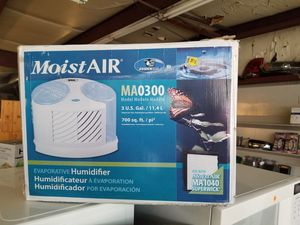 Humidifier for Sale in Erie, PA