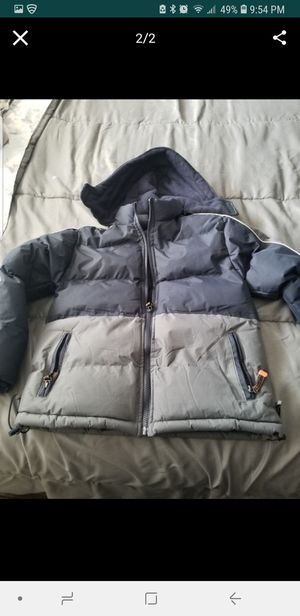 Kid's Rain/Snow jacket for Sale in San Diego, CA