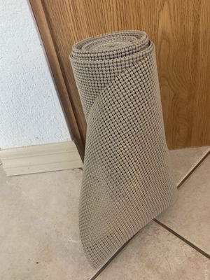 Easy Liner Drawer Cabinet Kitchen Bathroom Liner 12 inches x 20 feet for Sale in Tamarac, FL