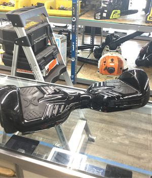 Hover 1 hoverboard for Sale in Mesquite, TX