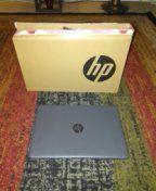 HP 255 G6 for Sale in Philadelphia, PA