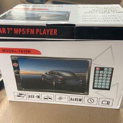 Car Radio for Sale in Renton,  WA