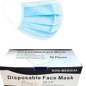Mask Free Delivery for Sale in Walnut, CA