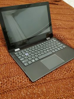 """Lenovo Laptop 13"""" for Sale in Woodinville,  WA"""