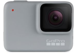Brand new (in unopened box) - GoPro hero 7 for Sale in Los Angeles, CA