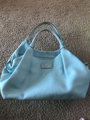 Kate Spade Purse for Sale in Bradenton, FL